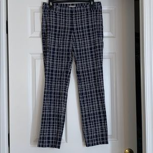 Anne Klein The Director Pants